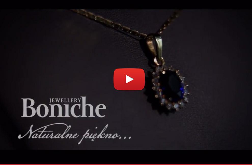 Boniche Jewellery