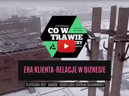 CoWTrawiePiszczy 2017