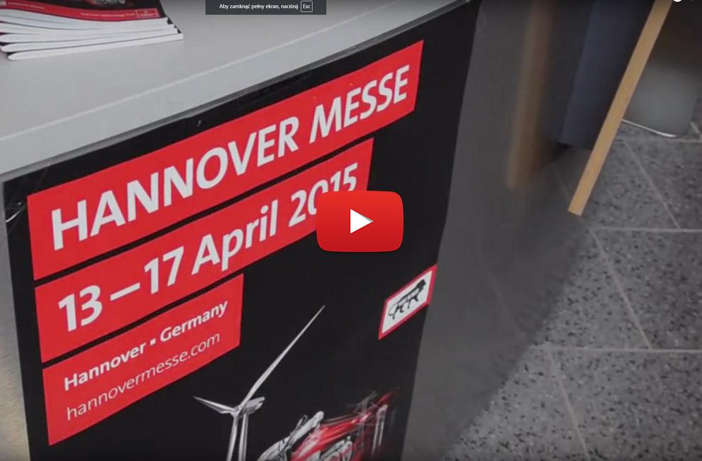 ZWAE Hannover 2015