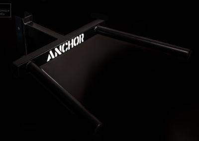 Anchor-7