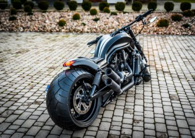 Harley_Davidson (10 of 50)