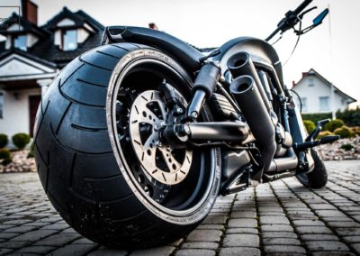 Harley_Davidson (27 of 50)