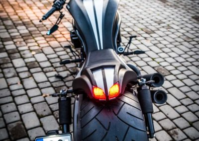 Harley_Davidson (33 of 50)