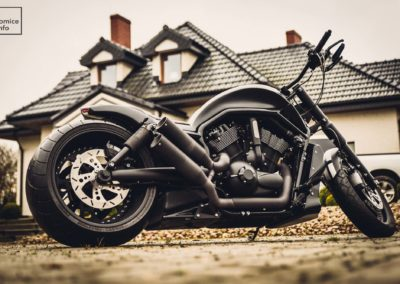 Harley_Davidson (4 of 50)