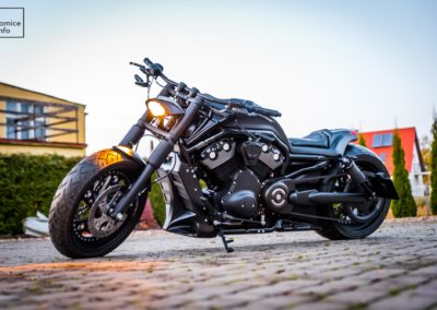 Harley_Davidson (50 of 50)