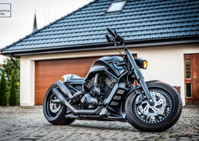 Harley_Davidson (8 of 50)