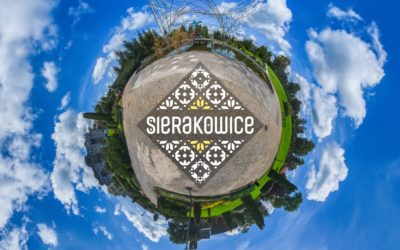 Jak zrobić panoramę 360st. do Google i Facebook ?